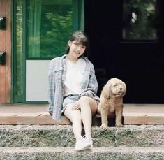 Korean Girl, Asian Girl, Ulzzang, Real Angels, Gong Hyo Jin, Lee Hyori, Jake Sim, Park Bo Young, Love U Forever