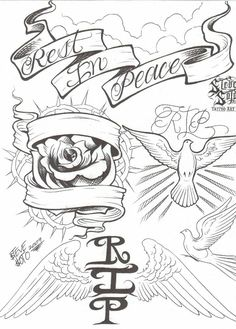 Gangster Tattoos, Chicano Tattoos, Body Art Tattoos, Hand Tattoos, Female Tattoos, Tattos, Tattoo Design Drawings, Tattoo Sleeve Designs, Tattoo Sketches