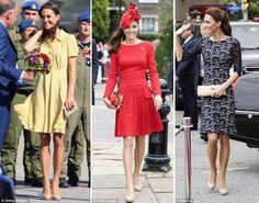 Kate giydi Nude ayakkabı satışı patladı