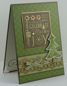 Christmas Tree - http://catsinkcorporated.blogspot.com/2011/10/freshly-made-sketches-6-christmas-tree.html#