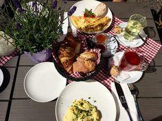 viennastyriaustria: Berlin Restauranttipps