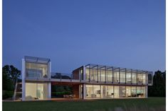 Bay-House-by-Roger-Ferris-and-Partners- 01