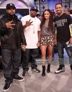 Terrence and rocsi dating 2011