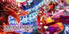 http://apkdroidappsfree.blogspot.com/2013/09/elemental-knights-online-red-v310.html