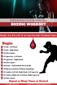 fb05df2195 Boxing Training, Boxing Workout, Boxing Club, Title Boxing, Great Photos,  Cool