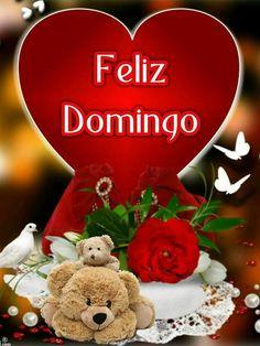 Mejores 89 Imagenes De Feliz Domingo En Pinterest Happy Sunday