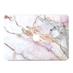 Inkase Marble Macbook Skin, shop at www.inkase.co
