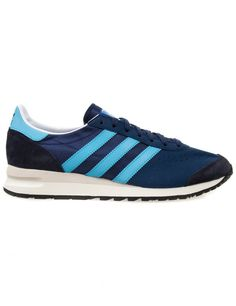 adidas Originals ZX 850: Solid Grey/Gold | Sports wear | Pinterest | Adidas, Sneakers adidas and Adidas ZX