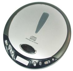 Personal CD Player CD156 Curtis http://www.amazon.com/dp/B001AXS5A8/ref=cm_sw_r_pi_dp_Jy6Twb040N7W4