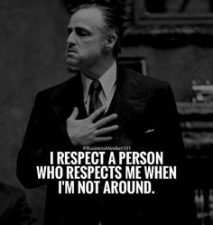 God father quotes - quotes of the day Quotes About Attitude, Boss Quotes, True Quotes, Great Quotes, Motivational Quotes, Inspirational Quotes, Quotes Quotes, Qoutes, Godfather Quotes
