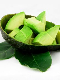 These are the foods you should eat if you are diabetic or you cook for someone whom is. I personally love avacados and they go in a variety of dishes or good on their own.