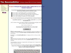 [Get] The Russianeditor. - http://curbshop.net/last-product-review/the-russianeditor-2 ,http://s.wordpress.com/mshots/v1/http%3A%2F%2Fforexrbot.rusedit.hop.clickbank.net