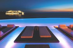 Cavo Tagoo Mykonos Hotel, near Mykonos Town, is a luxury design hotel. The exclusive Cavo Tagoo Mykonos Hotel has stylish seaview rooms, a spa & 2 restaurants. Mykonos Grecia, Cavo Tagoo Mykonos, Mykonos Island, Mykonos Hotels, Greece Hotels, Mykonos Villas, Ubud Hanging Gardens, Infinity Pools, Hotels And Resorts