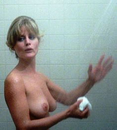 Naked pictures of beverly d angelo