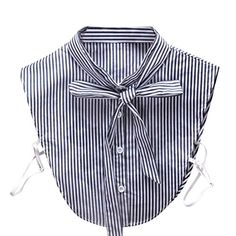 Weant Bluse Damen Oberteile Elegant Langarm Einfarbig Unregelm/ä/ßig Tasten V-Ausschnitt Pulli Damen Langarmshirt Sweatshirt Oversize Hemd Jumper Bluse Tops Pullover Sweatshirt S-5XL