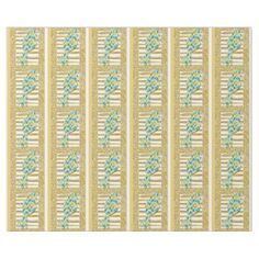 Quilted Bird on Gold Wire Art Wrapping Paper - glitter glamour brilliance sparkle design idea diy elegant