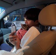Jin Longguo (김용국) Korean Boys Ulzzang, Ulzzang Couple, Ulzzang Boy, Pretty Boys, Cute Boys, Kim Yongguk, Yoon Park, Kwon Hyunbin, Korean Couple