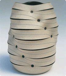 gustavo perez ceramista mexicano -
