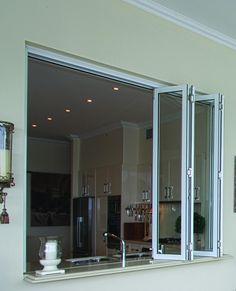 Trend Windows & Doors Image Gallery