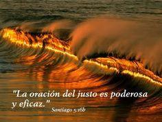 Versos Biblicos Photo by innerbeauty95_bucket   Photobucket
