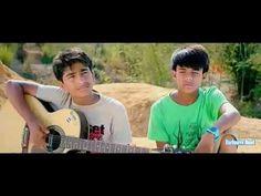 Chuye Dile Mon 2015 Bangla Full Movie HD