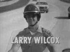 Larry Wilcox quotes quotations and aphorisms from OpenQuotes #quotes #quotations #aphorisms #openquotes #citation