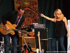 john jackson guitar player - Google Search