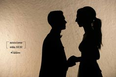 #wedding #groom #bride #shadows #totallyinlove #weddingphotographer #playingwithshadows #justmarried #newlyweds  www.lagopatis.gr