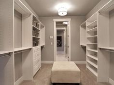 Photo of  project in Bellevue, WA by JayMarc Homes