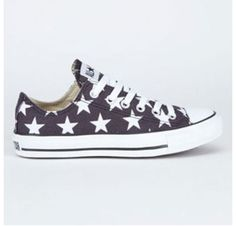 Converse Chuck Taylor All Star #Chucks Bunt Psychotic