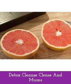 10 day detox diet pdf download