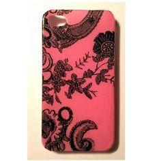 cute phone cases | cute phone cases