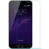 Аксессуары к мобильным телефонам NILLKIN Glass Screen (H+) for Meizu M2 note
