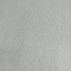 Swafing Antipilling Fleece Stoff uni grau  Polarfleece weich Meterware
