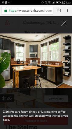 cool kitchen 01
