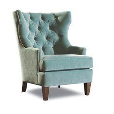 Chair 7413