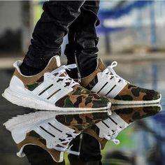 new concept 59aa8 c8f3b Shoes Nike Adidas, Adidas Sneaker Nmd, Adidas Sneakers, Shoes Sneakers,  Men s Shoes