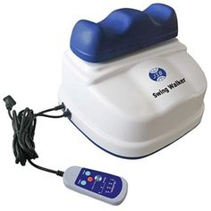 jsb hydrosana foot detox machine