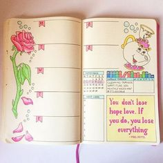 Take your bujo to new heights with these 26 enchanting Disney bullet journal spreads to spark your imagination! Bullet Journal Disney, Planner Bullet Journal, Bullet Journal 2020, Bullet Journal Junkies, Bullet Journal Ideas Pages, Bullet Journal Spread, Bullet Journal Inspo, Bullet Journal Layout, Bullet Journal For Kids