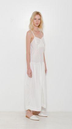4c7447633c1f2 38 Best VIVIEN RAMSAY images | Bodysuit fashion, Bustiers, Corset