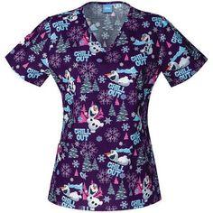 Scrub tops on pinterest koi scrubs scrubs uniform and scrub pants