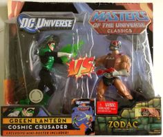 DC Comics Multiverse THE FLASH DC Justice League /& DC Rebirth ~ 6in 2-Pack NIP
