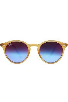 Ray Ban RB2180 Sunglasses