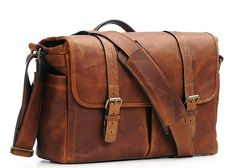 All I can say is that I really want this bag. It looks so cool and looks like the perfect camera bag for that photo walk or meeting your clients for a photo shoot.