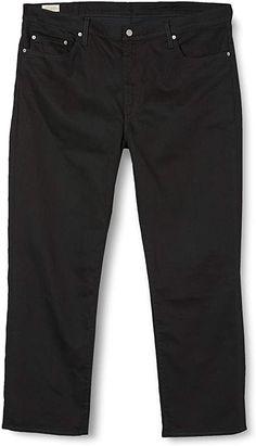 top produkt  Bekleidung, Herren, Jeanshosen Big & Tall, Leather Pants, Tops, Fashion, Summer, Clothing, Leather Jogger Pants, Moda, Fashion Styles