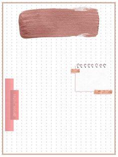 No hay ninguna descripción de la foto disponible. Bullet Journal Boxes, Bullet Journal Ideas Pages, Paper Background Design, Powerpoint Background Design, Aesthetic Words, Aesthetic Themes, Mexican Graphic Design, Sunset Color Palette, Happy Birthday Wallpaper