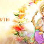 ganesh chaturthi cover images