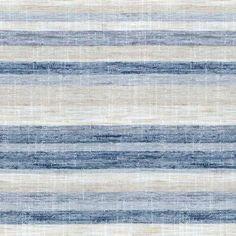 Skimming Stone, Gray Shiplap, Elephants Breath, Stiffkey Blue, Waverly Fabric, Grey Pattern, Striped Fabrics, Pattern Names, Color Names