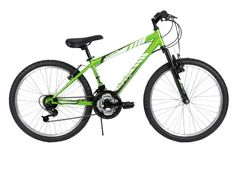 Huffy Bicycle Company Mens 24324 Alpine Bike Acid Green 24Inch >>> You can get more details by clicking on the image.