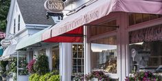 Chatham Cape Cod Guide - Best Chatham Cape Cod Restaurants